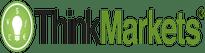 ThinkMarkets