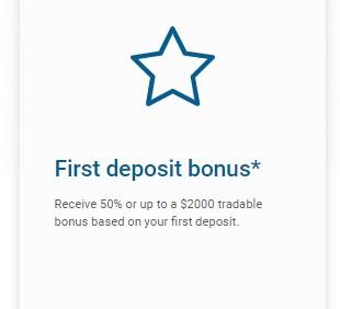 easymarkets bonus
